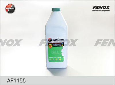AF1155.JPG