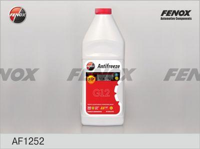 AF1252.JPG